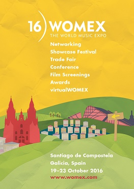 cartel-womex-16