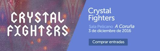 crystal-fighters-carrusel-1