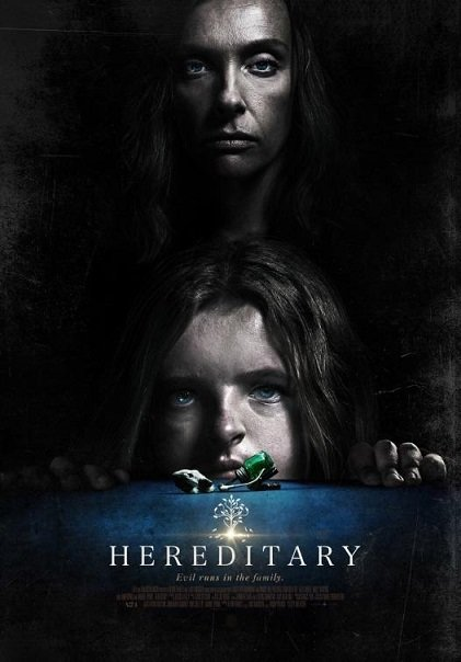 pelicula-hereditary