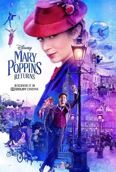 pelicula-mary-poppins