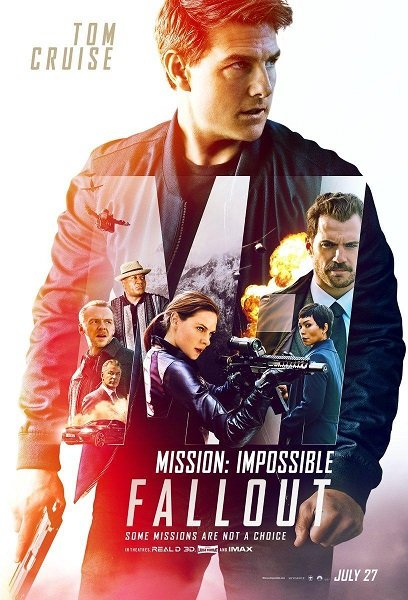 pelicula-misision-imposible-fallout