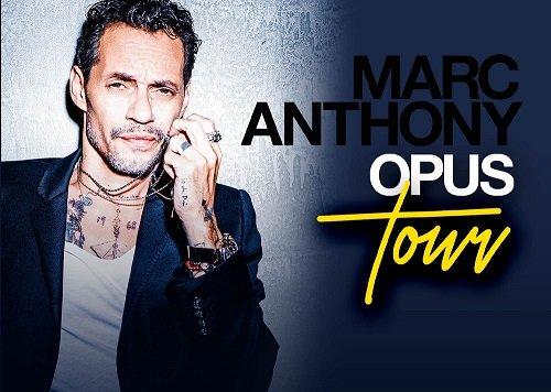 marc-anthony