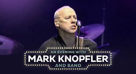 mark-knopfler-coliseum-03052019